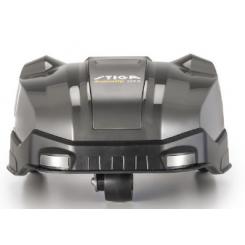 Stiga Robot 230 S