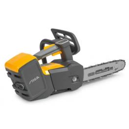 """Stiga SPR 500 AE (12)"""" Kædesav uden Batteri og Lader"""