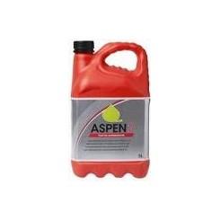 Aspen 2-T, 25 ltr.