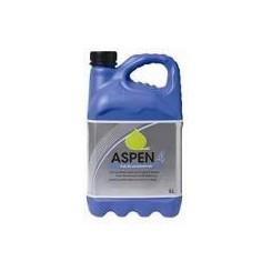 Aspen 4-T, 25 ltr.