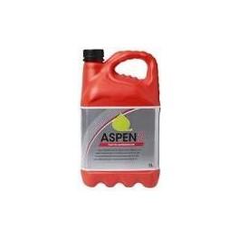 Aspen 2-T, 5 ltr.