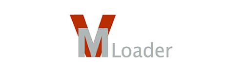 VM Loader